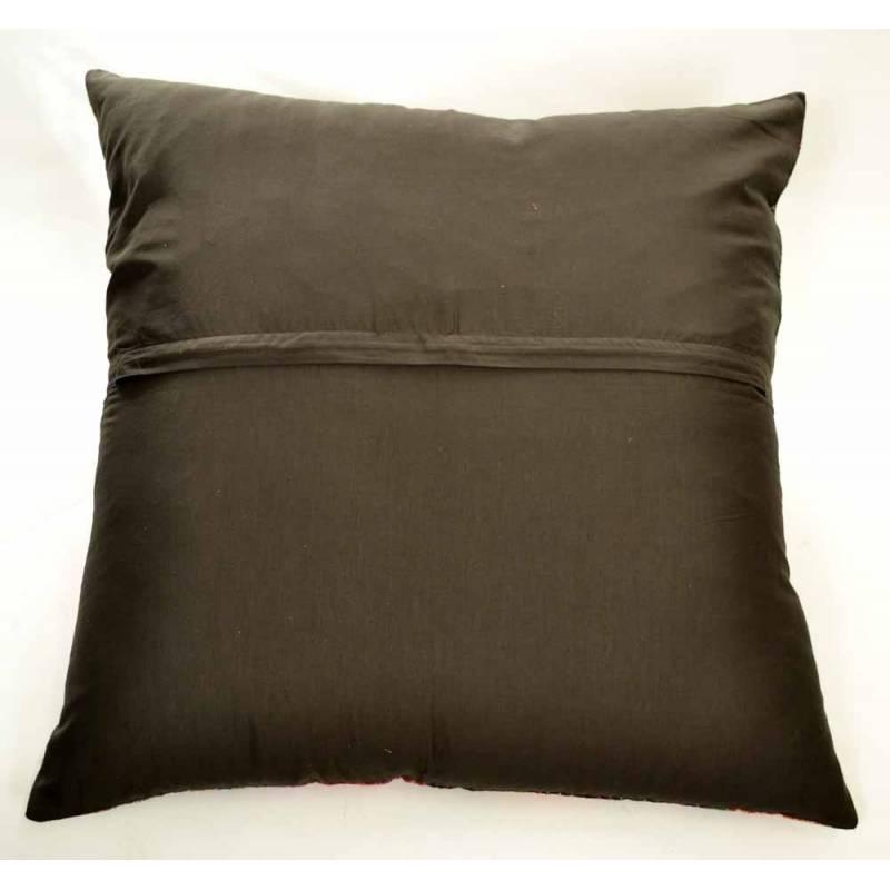 housse de coussin 30x30 conceptions de maison. Black Bedroom Furniture Sets. Home Design Ideas